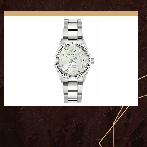 Orologio Philip Watch Lady