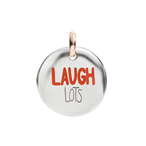 Queriot Laugh Lots